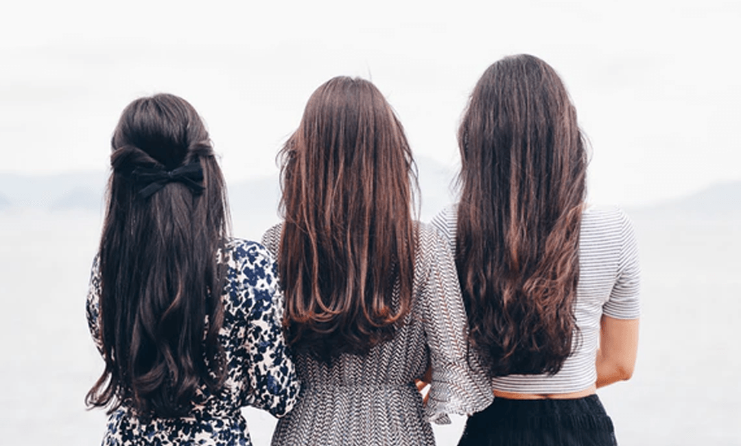 Do You Know Your Perfect Hair Color?