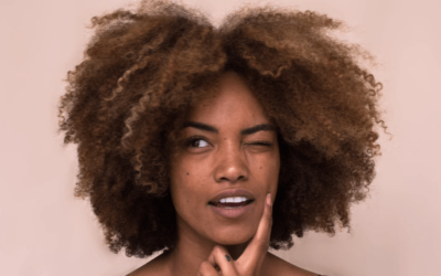Hair Styles And Face Shapes … Which Cuts Work Best