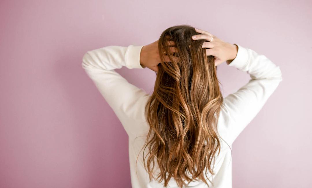 Hair Extensions Virginia Beach